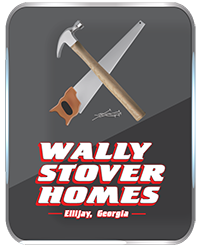 Wally Stover Homes